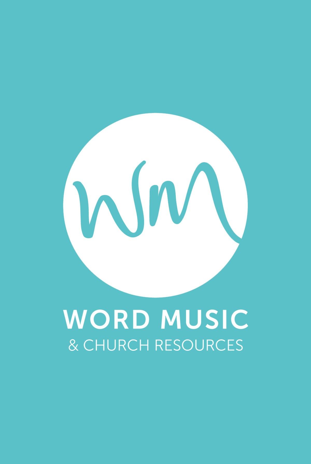 The Worship Choir Collection Volume III
