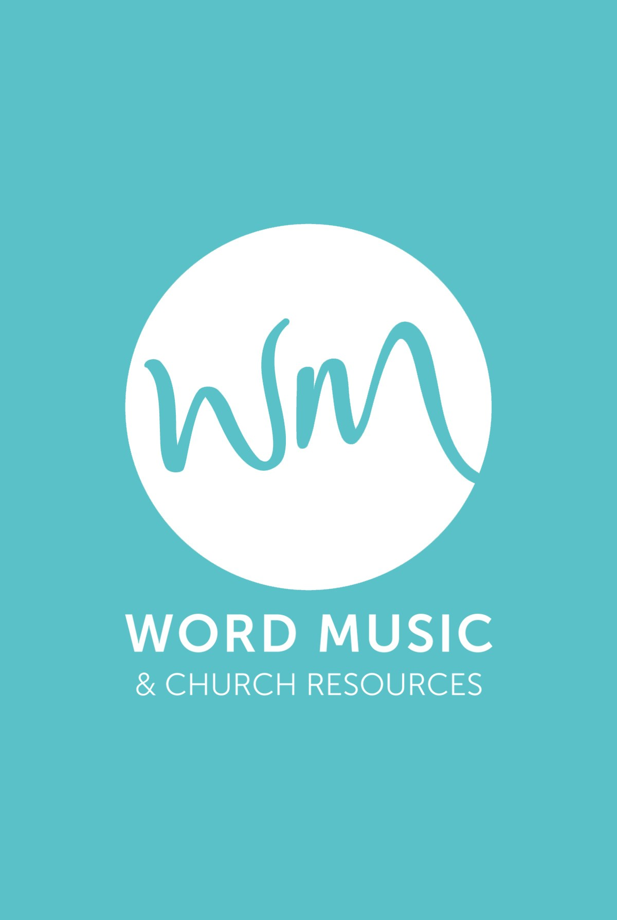 Word Music Fundraising
