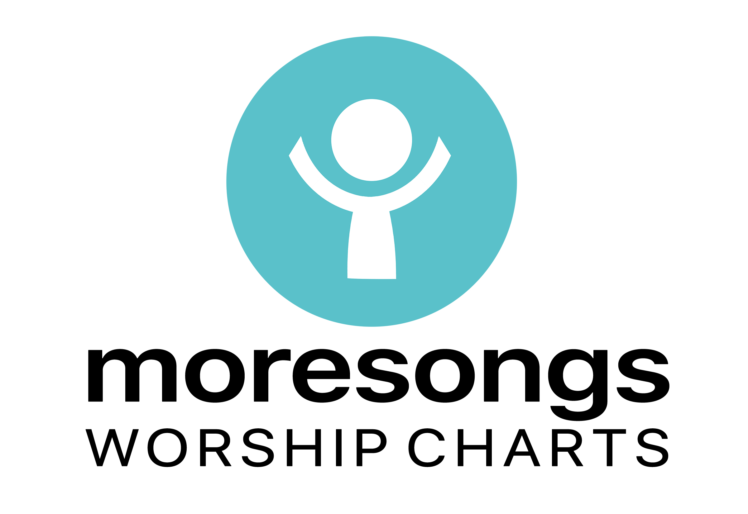 More Songs Worship Charts Logo.jpg