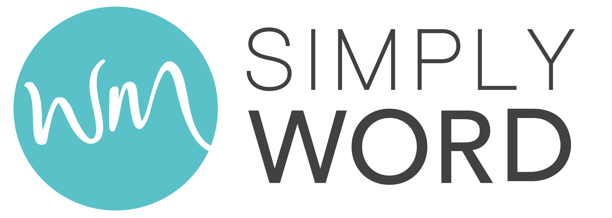 Simply Word Logo.jpg
