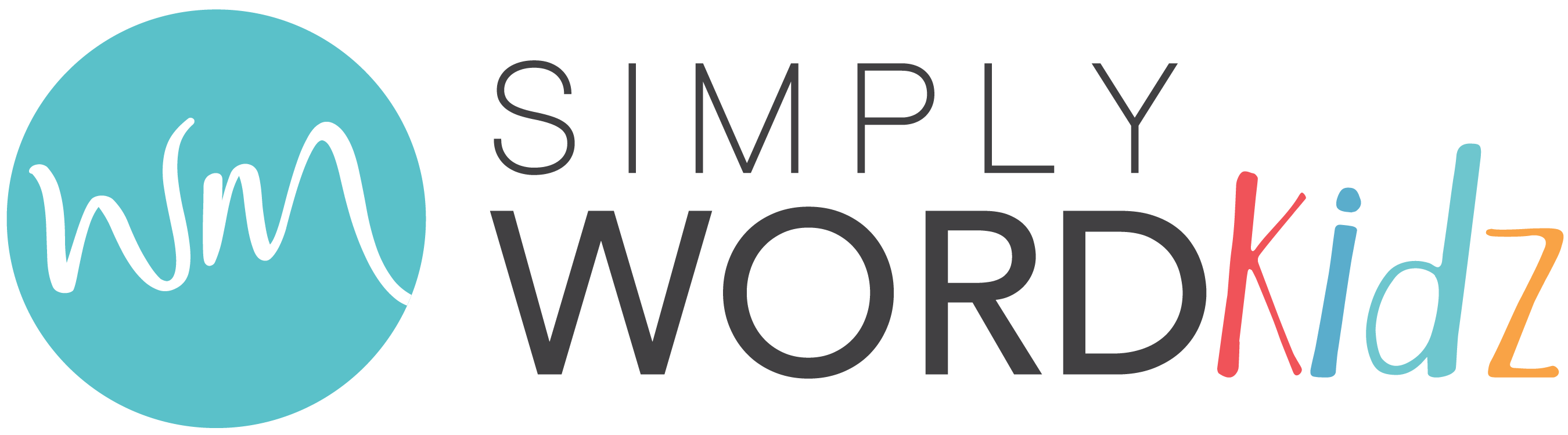 Simply WordKidz Logo.jpg