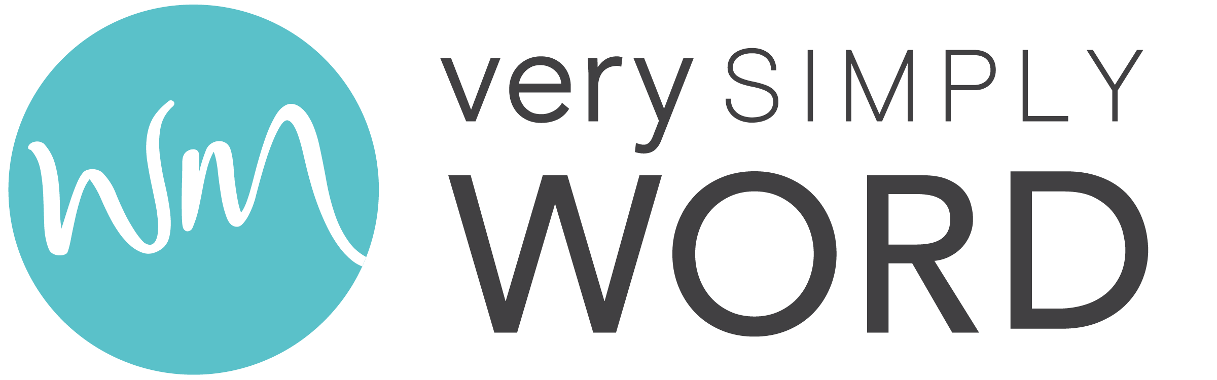 Very Simply Word Logo.jpg