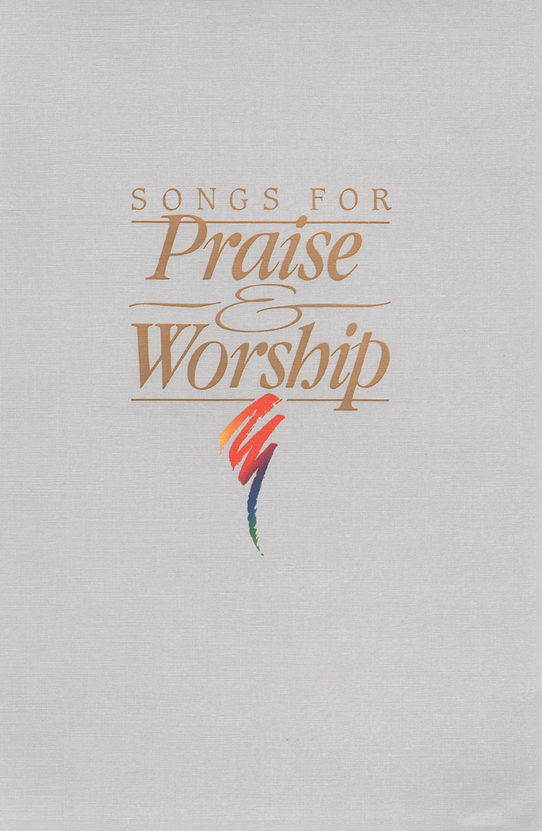 Songs of praise and worship  List Of Nigerian Praise And
