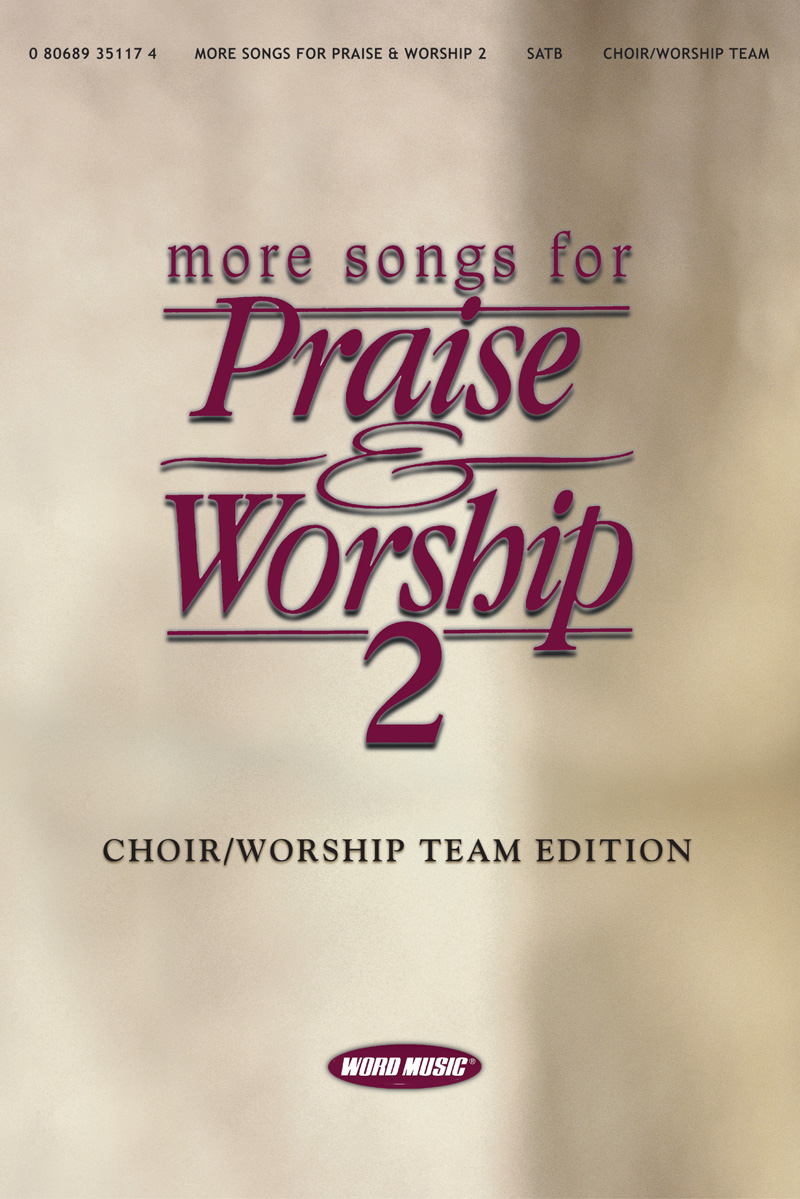 Hymns For Praise & Worship