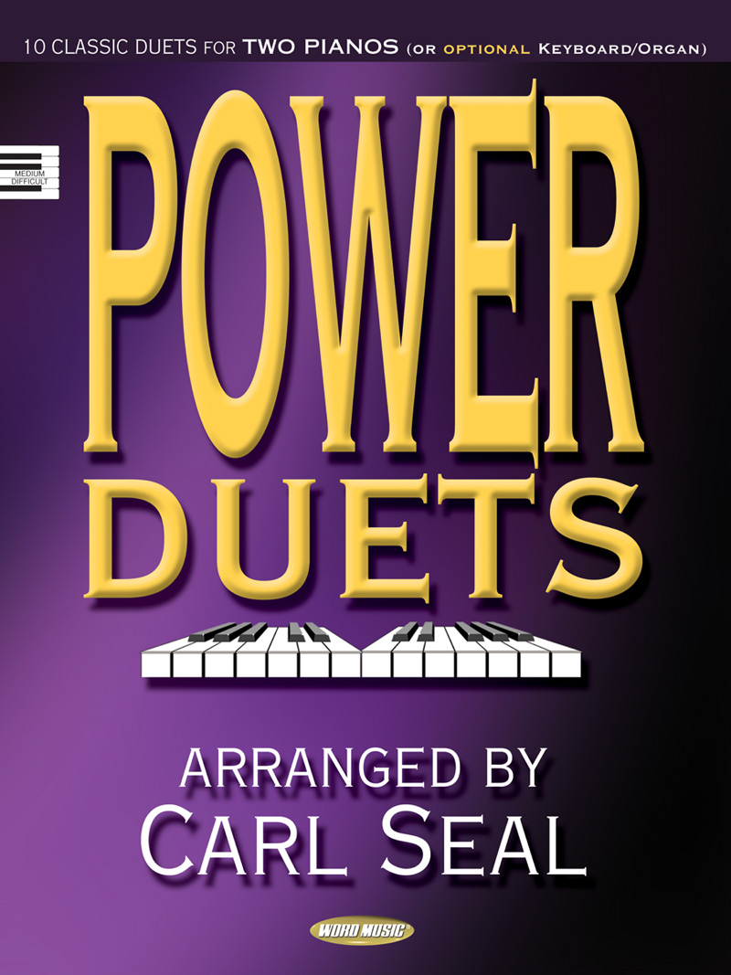 Power Duets