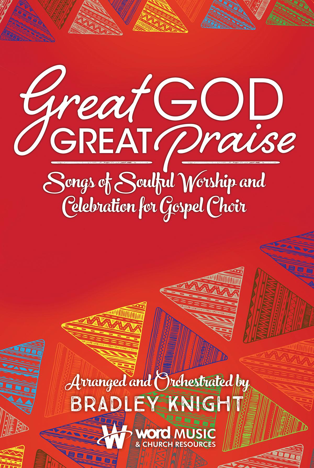 Great God Great Praise