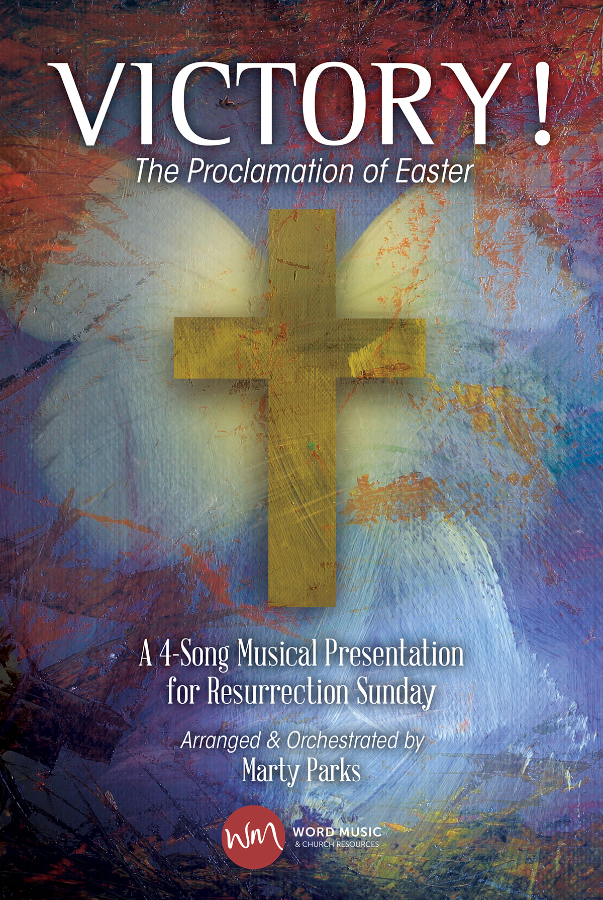 Youtube Easter Songs: Victory