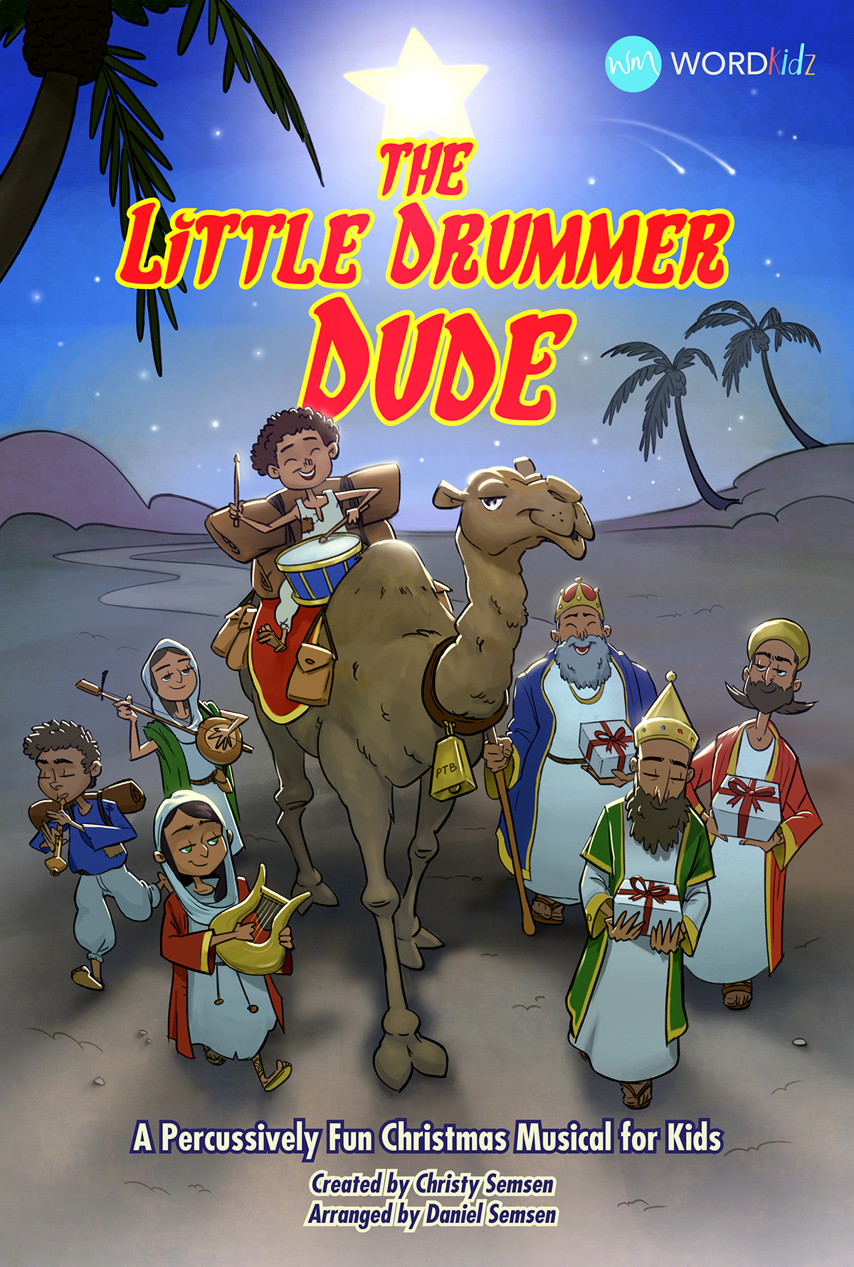 Short Christmas Plays For Church.Christmas