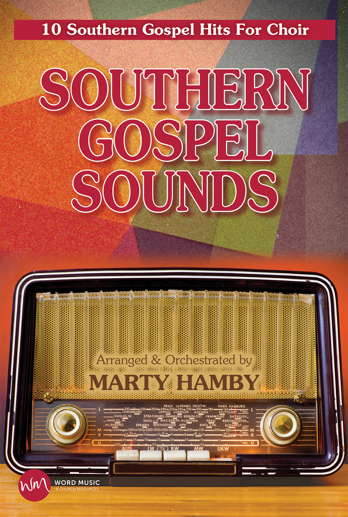 Southern Gospel Sounds